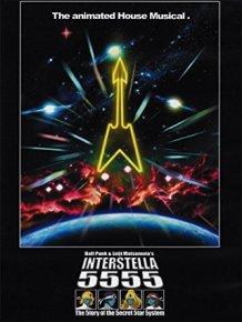 interstella_1
