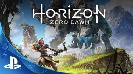 Horizon_1