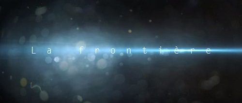 Frontiere_1
